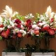 2016/11/27 將臨節第一主日